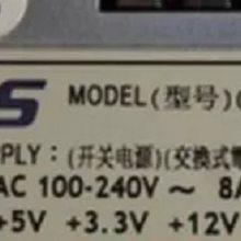 IFRP-352 9272CPSU-0011 ETASIS 亿泰兴 磁盘阵列柜电源模块批发