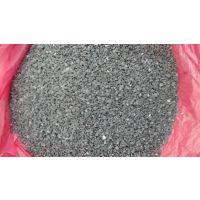 巩义市除铁、除锰、除氟磁铁矿滤料,承托层明阳磁铁矿滤料