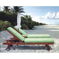 【木质沙滩椅加工】_木质沙滩椅加工_木质沙滩椅加工_谐诚户外家具