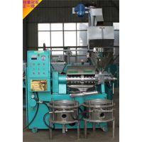 铜仁市榨油机,正一机械,贵州省榨油机图片