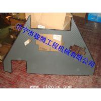 供应山推配件SD16 SD22地板垫 (液压 机械)