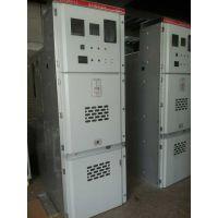 高压开关柜-KYN28A-12式壳体 中置柜 华柜供应