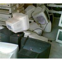 哪有二手电脑回收|增城二手电脑回收|绿润回收
