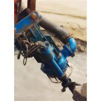 郑州挖机清淤渣浆泵_专业生产商家_挖机清淤渣浆泵型号