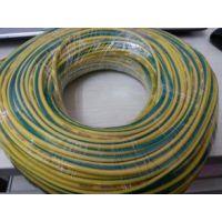 供应齐鲁牌裸铜线多芯交联塑料绝缘聚氯乙炔护套电力电缆价格优惠质量 YJV32 4*50