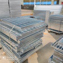 广西热镀锌钢格板/贵州麻花钢焊接钢格板/河池热镀锌钢格板价钱