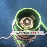 上海伊丰LNG加液枪 LNG加气枪 厂家直销质保一年