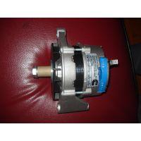 美国康明斯A2300发动机总成_6CT8.3大小瓦【凸轮轴3966430】
