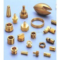 大连 博维思铜制品磁力抛光机