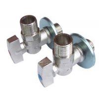 供应星善热水器阀门组装设备/阀门组装生产线