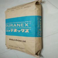 PBT日本宝理 PBT一级代理商 Duranex原装料供应商