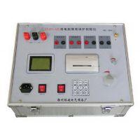 KEJBY-A型微电脑继电保护测试仪