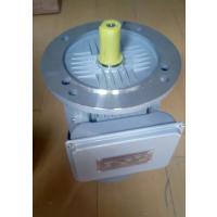 上海欢鑫机电大量供应单相220V铝壳电动机ML100L2-4-3KW/B5