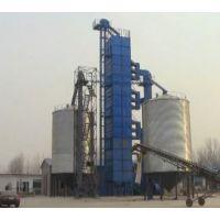 玉米烘干机一台多少钱,玉米烘干机生产厂家,玉米烘干机图片