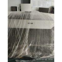 郑州宏扬A2 4090型平板打印机