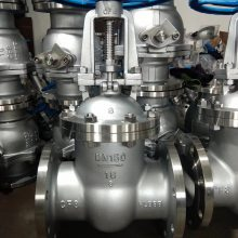 Z41T/W-16铸铁闸阀DN350 z41t-10-dn80铸铁法兰闸阀_z41t-10-dn80