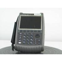 清仓甩售~ N9936A 二手N9936A手持式频谱分析仪