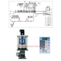固瑞克G3电动润滑泵,固瑞克G3单线润滑系统,固瑞克集中润滑系统