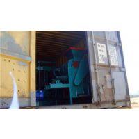 干粉压球机设备价格、内蒙古压球机、新疆兴中环保压球机械