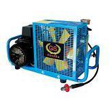 国厦厂家随时供应空压机,活塞式消防可靠型空压机