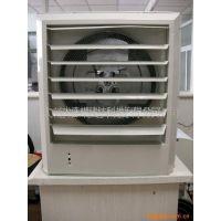 供应风力发电专用加热器(图)