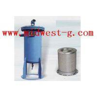 油气分离器价格 LN12-FES01