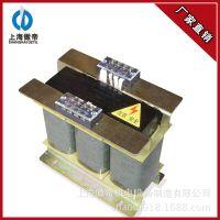 新品上市三相隔离变压器 全铜中频380转110v 防水变压器SG-50KVA