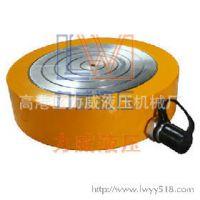 供应RSM超薄型千斤顶 液压千斤顶