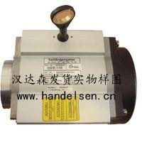 德国Oerlikon Leybold铬钼合金/耐热合金/镍基合金 VTS08 230300 汉达森