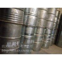 甲醇 供应优质甲醇 高纯度甲醇批发 价格优惠 武汉励和化工