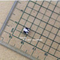 BCX56-16  NXP  NPN 晶体管 1A 80V SOT89 润京电子网销低价供应