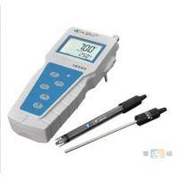 上海雷磁PHBJ-260型便携式pH计酸度计/便携式酸度计