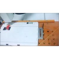 点胶机,自动点胶机,平板外接键盘点30ml热熔胶粘接XT-300