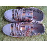 帆布鞋 板鞋 布鞋 硫化鞋 时尚拉链鞋 学生鞋 换面鞋
