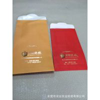 【印刷厂直供】专业供应高档利是封、红包印刷制作