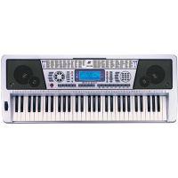 供应MK-939美科939电子琴 61键专业演奏型 力度键盘 电子琴批发