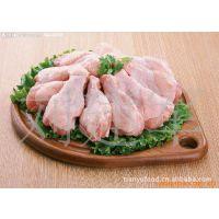 供应高质量的 【量大从优】 鸡副产品  鸡爪  鸡尖 鸡翅鸡腿