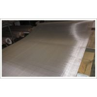供应 不锈钢网、不锈钢丝网、不锈钢编织网