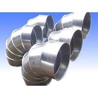 供应北京矩形风管 博海宏达通风管道加工厂制作排烟风罩价格可优惠