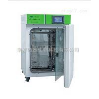 WJ-3-T二氧化碳培养箱