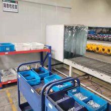 上海德东电机 厂家直销 YEJ2-180M-4 18.5KW B5 电磁制动电动机