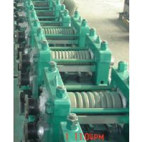 供应小型螺纹钢生产线