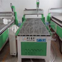 济南妙涵数控供应潍坊广告1325亚克力水晶字雕刻机1.5万包教会