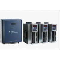 伺服驱动器,BBF-HDA2525高压双轴伺服驱厂家正品