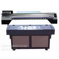 广州转印纸写真机生产厂家,皮革鞋用皮革手袋平板数码印刷机数码打印机厂家