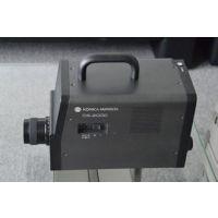 回收CM-3700A回收美能达CM-3700A分光测色计