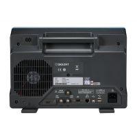 SDS3032 数字示波器 SDS3032 鼎阳