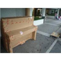 八达通专业钢琴搬运公司(在线咨询)_搬家_深圳至上海搬家公司