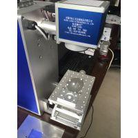 供应标龙激光生产各式打标机 便捷式 座机式 光纤 二氧化碳激光打印机