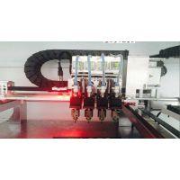 供应2835 芯片LED日光灯贴片机JLT-A4
